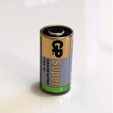 Батерия 6 v