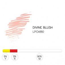 "Хидро пигмент 4550 ""Divine Blush"""