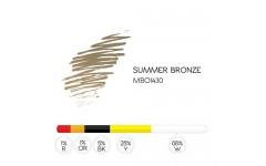 "Хидро пигмент 1430 ""Summer Bronze"""
