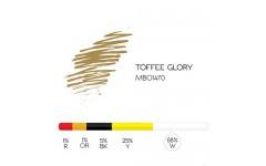"""Хидро пигмент 1470 """"Toffee Glory"""""""