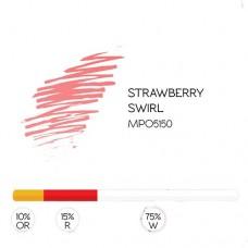 "Хидро пигмент 5150 ""Strawberry Swirl"""