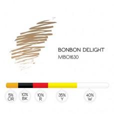 "Хидро пигмент 1630 ""Bonbon Delight"""